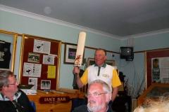 cricket18_1536x2048