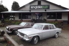 kinglake01_1536x2048