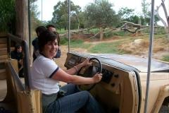 zoo10_1536x2048