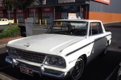 healesville06_1536x2048