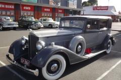 healesville10_1536x2048