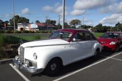 healesville11_1536x2048
