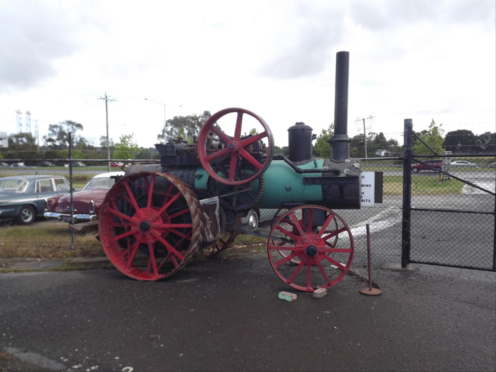steam13_1536x2048