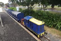 steam15_1536x2048