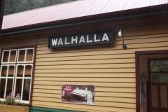 walhalla03_1536x2048