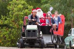Studebaker Christmas 2014-101