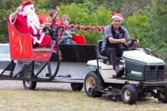 Studebaker Christmas 2014-104