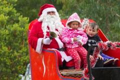 Studebaker Christmas 2014-110