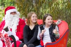 Studebaker Christmas 2014-116