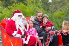 Studebaker Christmas 2014-117