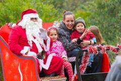 Studebaker Christmas 2014-118