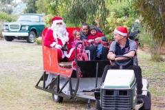 Studebaker Christmas 2014-119
