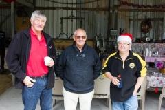 Studebaker Christmas 2014-12