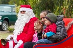 Studebaker Christmas 2014-120