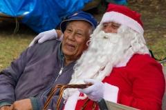 Studebaker Christmas 2014-123
