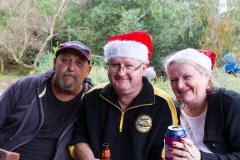 Studebaker Christmas 2014-29