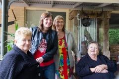 Studebaker Christmas 2014-31