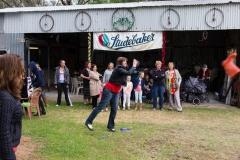 Studebaker Christmas 2014-35