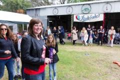 Studebaker Christmas 2014-36