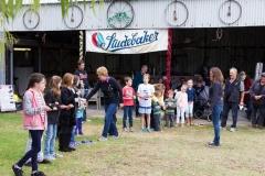 Studebaker Christmas 2014-41