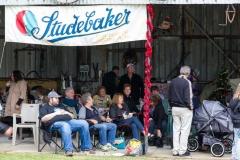 Studebaker Christmas 2014-54
