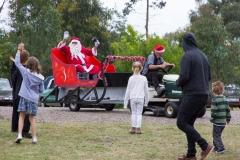 Studebaker Christmas 2014-57