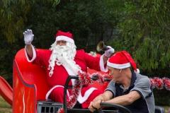 Studebaker Christmas 2014-60