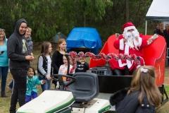 Studebaker Christmas 2014-63