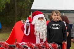 Studebaker Christmas 2014-64