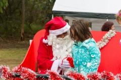 Studebaker Christmas 2014-65
