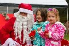 Studebaker Christmas 2014-67