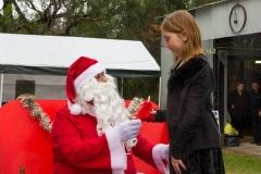 Studebaker Christmas 2014-69
