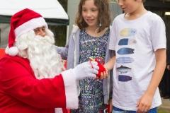 Studebaker Christmas 2014-71