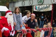 Studebaker Christmas 2014-73