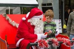 Studebaker Christmas 2014-76