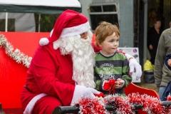 Studebaker Christmas 2014-77