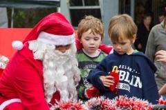 Studebaker Christmas 2014-78