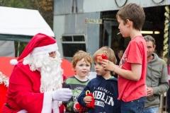 Studebaker Christmas 2014-79