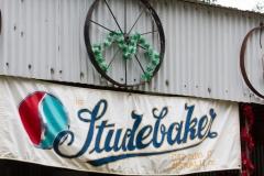 Studebaker Christmas 2014-8