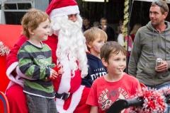 Studebaker Christmas 2014-80