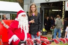 Studebaker Christmas 2014-82
