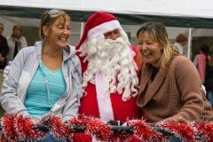 Studebaker Christmas 2014-92