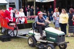 Studebaker Christmas 2014-98
