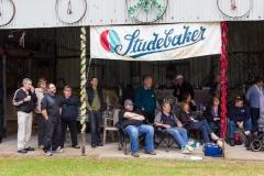 Studebaker Christmas 2014-99