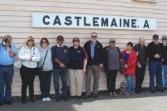 castlemaine_028